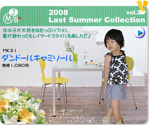 2008 Summer vol.25