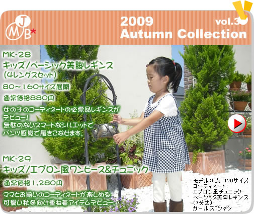 2009 Autumn vol.39