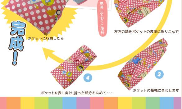 折りたたみ図2