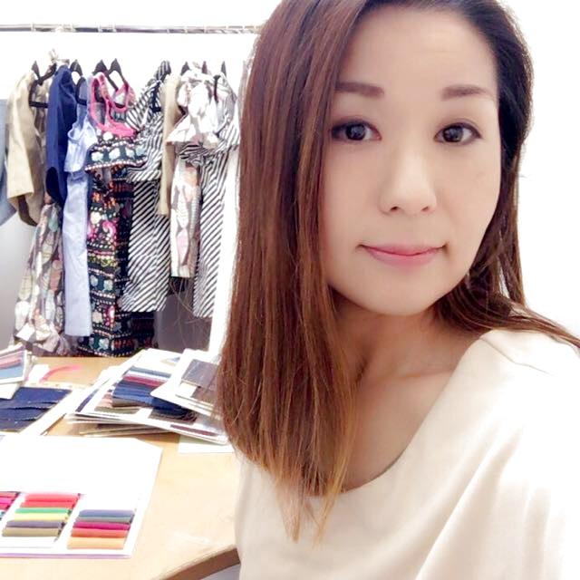 Kaori Yamagishi
